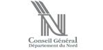 Logo_CGN
