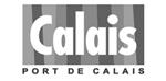 Logo_PORTDECALAIS