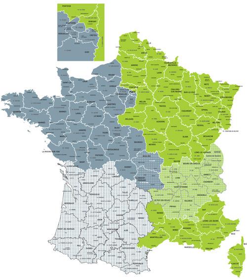 carte-france3